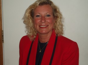 Carol Preuett, Owner